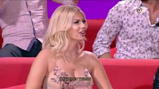 Pa Limit, 29 Maj 2017, Pjesa 1 - Top Channel Albania - Entertainment Show