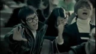 Big Bang - Last Farewell MV [English Subbed and Romanji]