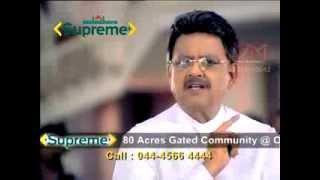 Mahidhara Supreme Kannada Ads, Kannada Ad Films