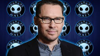 Bryan Singer accused of assaulting 17 year old on Yacht