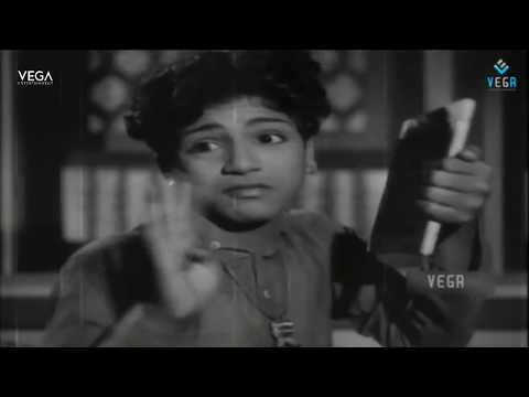 Xxx Mp4 Mahanati Savitri S Devadas Telugu Full Movie Part 1 ANR Savitri S V R Lalita 3gp Sex