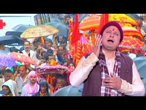 Xxx Mp4 Nanda Raaj Jaat 2013 Gajender Rana Heera Samdhini Garhwali Album 3gp Sex