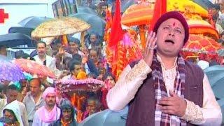 Nanda Raaj Jaat 2013 Gajender Rana - Heera Samdhini Garhwali Album