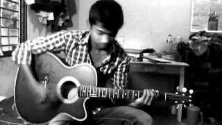 বাংলা গিটার