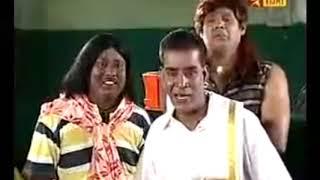 Dhanush   pudhupettai   lollu sabha   Whatsapp status