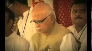 The Political Chap-Loos MODI: Shankersinh Vaghela to Advani to Narendra Modi