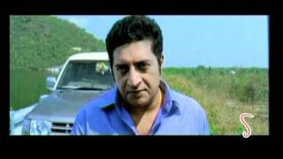 Solo Telugu Movie Trailer 01 - Nara Rohit,Nisha Agarwal,Prakash Raj