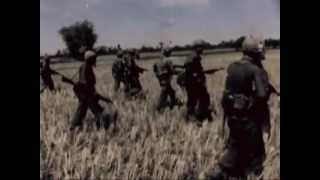 Vietnam Footage - Gimme Shelter