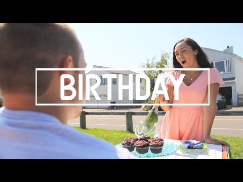 Xxx Mp4 Birthday Music Video 3gp Sex