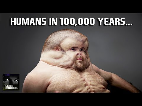 future of human evolution essay The future of human evolution alexander r prof kohn darwinism and evolution 12-6-96 evolution, the science of how populations of living organisms change over time in response to their environment, is the central unifying theme in biology today.