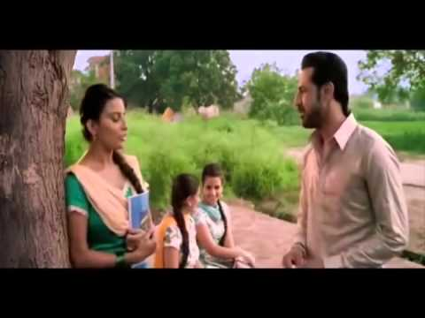 Latest Punjabi Song Mp4   Photo   Gippy Grewal   Dj Flow   Full Video With Story   2014 480p