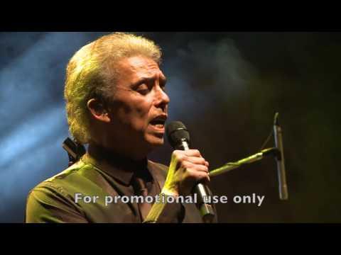 JAZZIRO  -  'Les paradis perdus/Les mots bleus'
