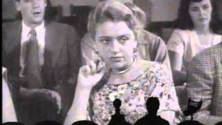 MST3K - The Painted Hills