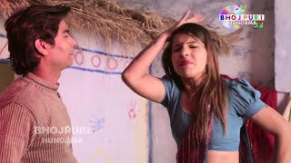 HD भतार के सौतन Bhatar Ke Sautan || Dilsher Khan || Hot Bhojpuri Song 2016