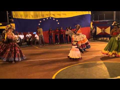 00060 BURRIQUITA DE ELPIDIO BOULLON SAN CASIMIRO Estado Aragua