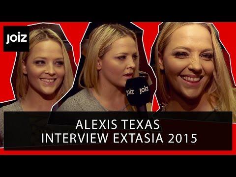 Xxx Mp4 How To Pick Up Pornstar Alexis Texas 3gp Sex