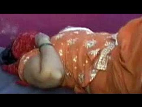 Xxx Mp4 Female Foeticide Woman Doctor Caught Aborting Girl Child In Haryana 3gp Sex