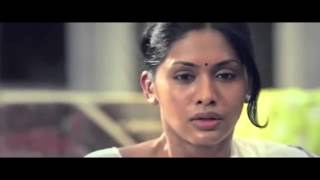 Mrs Scooter Official Trailer 2015  Upcoming Bollywood Movie