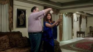 يوميات زوجة مفروسة أوي ج2 - لما تحاولى تدلعى جوزك وتعملي ليلة حلوة .. #إحذري من رد فعل الراجل المصري