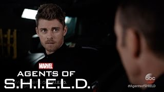 So It's a Murder Vest – Marvel's Agents of S.H.I.E.L.D. Season 3, Ep. 18