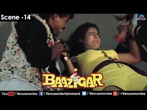 Xxx Mp4 Thugs Trying To Rape Kajol Baazigar 3gp Sex