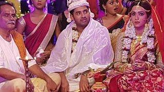 নায়ক অঙ্কুশ হাজরার  জীবনী , যেভাবে নায়ক হলেন  |  Biography of Actor Ankush Hazra 2016