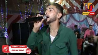 النجم محمود جمال والموسيقار مصطفي ديشا مليونية الصلا قناة شرقاوي مصر