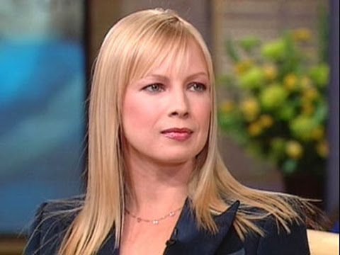 Xxx Mp4 Traci Lords On The Oprah Winfrey Show 2003 3gp Sex