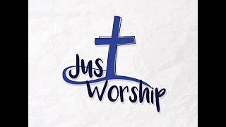 日本語賛美(일본어찬양) - 御腕に抱いて (주의 팔에 안겨) by. just worship ジャスト・ワーシップ