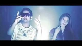 Shaan Khan Remix Song Ghonday Monday pashto nice new song 2016