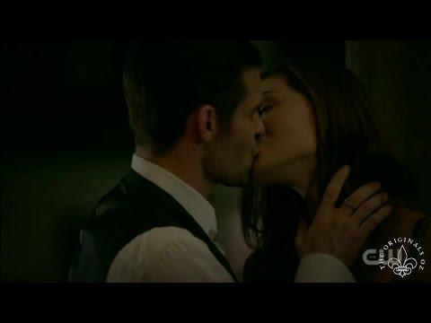 Xxx Mp4 The Originals 4x03 Elijah Hayley Date Kiss Hot Sex That S Why I Love You 3gp Sex