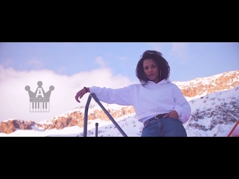 Akkurat - Akkurat (Prod. by A-Boom) OFFICIAL VIDEO