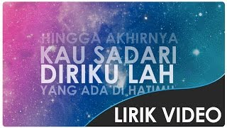 virzha satu bintang official lyric video