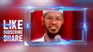 Dr. Zakir Naik Bangla Answer & Question 2016 -  Bengali Islamic Lecture