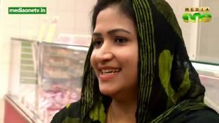 Treat | Saju Easa with Raj Kalesh Treats her friends (Episode 165)
