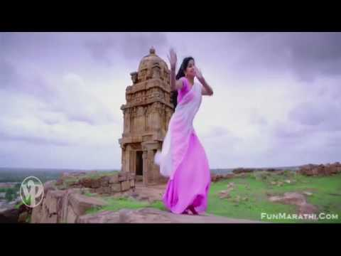 Xxx Mp4 Sundara Full Video Song Tu Hi Re HD FunMarathi Com Mp4 3gp Sex
