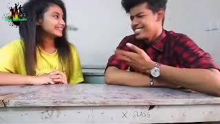Daga By Kazi Shuvo | Bangla Music Video 2017