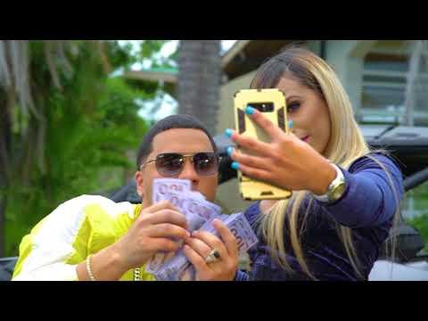 Xxx Mp4 Juhn El All Star Selfie Video Oficial El Más Que Escribe The Álbum 3gp Sex