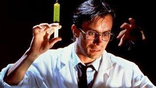 Hidden Horror Movie Details Almost No One Notices