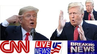 CNN News Live Stream (USA) Today 6/17/2019   CNN Breaking News Today