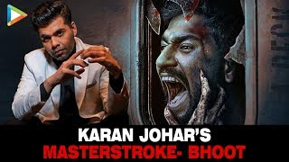 Why Vicky Kaushal's BHOOT Is A MASTERSTROKE By Karan Johar? | Kalank | Ram Gopal Verma | SRK