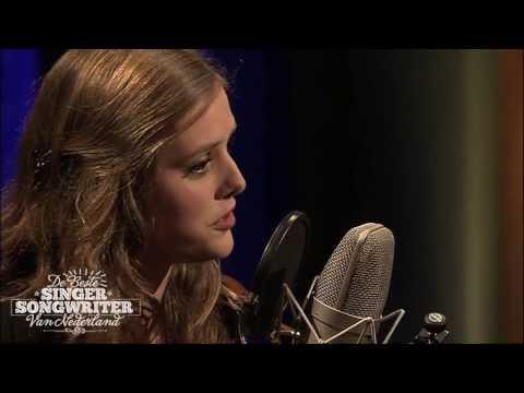Maaike Ouboter - Dat ik je mis - De Beste Singer-Songwriter aflevering 2