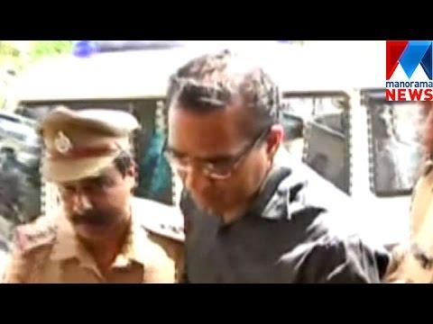 Who is the master mind in Kottiyoor rape case? | Manorama News