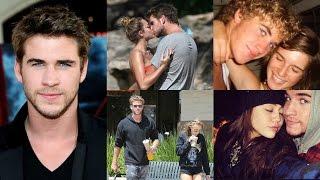 Girls Liam Hemsworth Dated