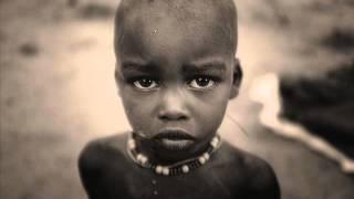 BlackChild & Cuebik Roots - Afrika (Demented Soul's Forbidden Punishment)