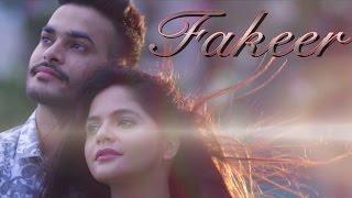 Fakeer | Arsh Maini | Muzical Doctorz | Latest Punjabi Songs | Speed Records