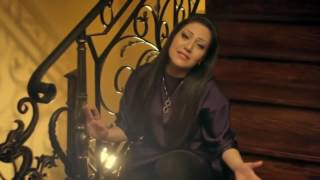 DJ Maryam Masher (New 2016 Official Video)
