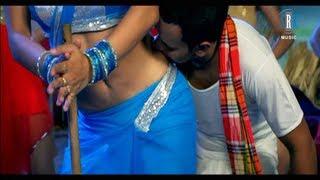 Chadli Jawania Mein Aey Mori Rania [Bhojpuri Hot Song]