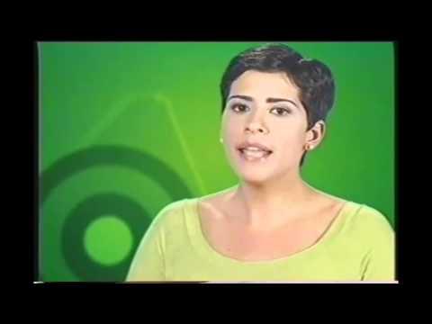 Vídeo Sobre Coleta do Papanicolau.wmv