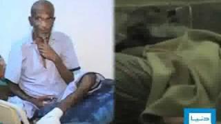 Dunya TV-Comedian Actor Mastana Life